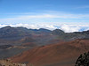 "Lunar Landscape, Haleakala National Park Ride Report here <a href=""http://www.advrider.com/forums/showthread.php?t=217718&pp=15"">http://www.advrider.com/forums/showthread.php?t=217718&pp=15</a>"