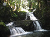 "Onomea Falls. Hilo, Big Island Ride Report here <a href=""http://www.advrider.com/forums/showthread.php?t=217718&pp=15"">http://www.advrider.com/forums/showthread.php?t=217718&pp=15</a>"