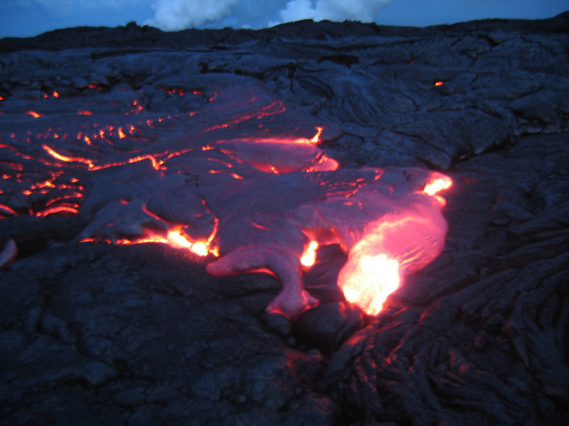 "More Flowing & Glowing Lava Ride Report here <a href=""http://www.advrider.com/forums/showthread.php?t=217718&pp=15"">http://www.advrider.com/forums/showthread.php?t=217718&pp=15</a>"