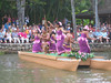 "Polynesian Cultural Center, Pagent of the Long Canoes/Hawaii, Fiji, Marquesas, Samoa. Tahiti. Rapa Nui (Easter Island), Aotearoa (New Zealand). Tonga, & Other islands Ride Report here <a href=""http://www.advrider.com/forums/showthread.php?t=217718&pp=15"">http://www.advrider.com/forums/showthread.php?t=217718&pp=15</a>"
