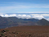 "Haleakala is a dormant volcano (versus an ""extinct"" volcano) Ride Report here <a href=""http://www.advrider.com/forums/showthread.php?t=217718&pp=15"">http://www.advrider.com/forums/showthread.php?t=217718&pp=15</a>"