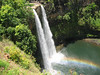 "Wailua Falls Ride Report here <a href=""http://www.advrider.com/forums/showthread.php?t=217718&pp=15"">http://www.advrider.com/forums/showthread.php?t=217718&pp=15</a>"