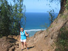 "Another view from our mountain hike,  Kalalau & Hanakapiai Trails Ride Report here <a href=""http://www.advrider.com/forums/showthread.php?t=217718&pp=15"">http://www.advrider.com/forums/showthread.php?t=217718&pp=15</a>"