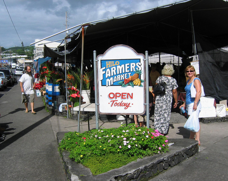"""Hilo Farmers Market Ride Report here <a href=""""http://www.advrider.com/forums/showthread.php?t=217718&pp=15"""">http://www.advrider.com/forums/showthread.php?t=217718&pp=15</a>"""