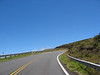"The Uphill climb to Haleakala National Park Ride Report here <a href=""http://www.advrider.com/forums/showthread.php?t=217718&pp=15"">http://www.advrider.com/forums/showthread.php?t=217718&pp=15</a>"