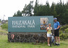 "Haleakala National Park Ride Report here <a href=""http://www.advrider.com/forums/showthread.php?t=217718&pp=15"">http://www.advrider.com/forums/showthread.php?t=217718&pp=15</a>"