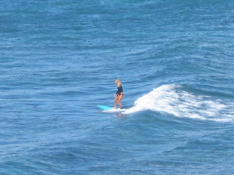 """unknown blond surfer Ride Report here <a href=""""http://www.advrider.com/forums/showthread.php?t=217718&pp=15"""">http://www.advrider.com/forums/showthread.php?t=217718&pp=15</a>"""