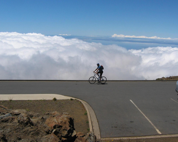 """Above the Clouds Ride Report here <a href=""""http://www.advrider.com/forums/showthread.php?t=217718&pp=15"""">http://www.advrider.com/forums/showthread.php?t=217718&pp=15</a>"""