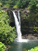 """Rainbow Falls, Hilo Ride Report here <a href=""""http://www.advrider.com/forums/showthread.php?t=217718&pp=15"""">http://www.advrider.com/forums/showthread.php?t=217718&pp=15</a>"""