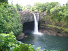 "Hilo's Rainbow Falls, Big Island Ride Report here <a href=""http://www.advrider.com/forums/showthread.php?t=217718&pp=15"">http://www.advrider.com/forums/showthread.php?t=217718&pp=15</a>"