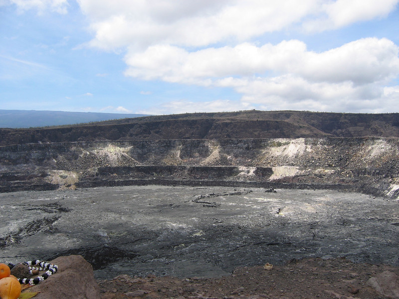 """Volcanoes National Park Ride Report here <a href=""""http://www.advrider.com/forums/showthread.php?t=217718&pp=15"""">http://www.advrider.com/forums/showthread.php?t=217718&pp=15</a>"""