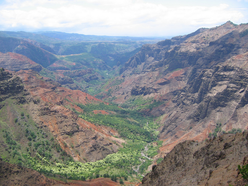 "Waimea Canyon Ride Report here <a href=""http://www.advrider.com/forums/showthread.php?t=217718&pp=15"">http://www.advrider.com/forums/showthread.php?t=217718&pp=15</a>"
