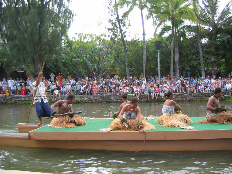 """Polynesian Cultural Center Ride Report here <a href=""""http://www.advrider.com/forums/showthread.php?t=217718&pp=15"""">http://www.advrider.com/forums/showthread.php?t=217718&pp=15</a>"""