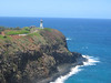 """Largest lighthouse of its kind in the world, Kaui Ride Report here <a href=""""http://www.advrider.com/forums/showthread.php?t=217718&pp=15"""">http://www.advrider.com/forums/showthread.php?t=217718&pp=15</a>"""