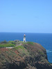 "The North Shore's, Kilauea Point Lighthouse built 1913 Ride Report here <a href=""http://www.advrider.com/forums/showthread.php?t=217718&pp=15"">http://www.advrider.com/forums/showthread.php?t=217718&pp=15</a>"