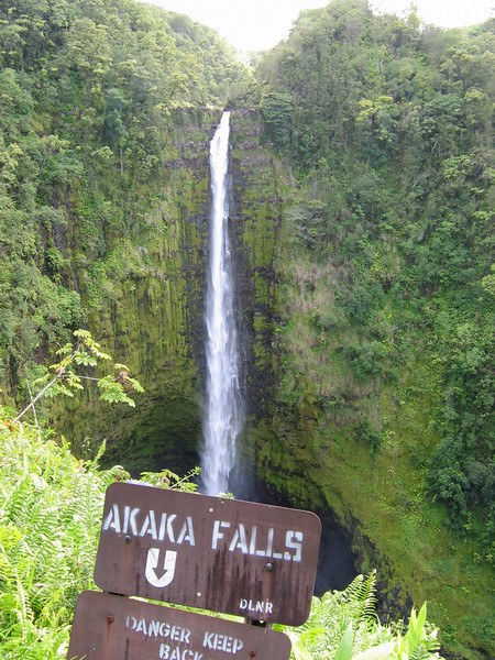 """Akaka Falls Ride Report here <a href=""""http://www.advrider.com/forums/showthread.php?t=217718&pp=15"""">http://www.advrider.com/forums/showthread.php?t=217718&pp=15</a>"""