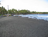 "Punalu'u Black Sand Beach, Big Island Ride Report here <a href=""http://www.advrider.com/forums/showthread.php?t=217718&pp=15"">http://www.advrider.com/forums/showthread.php?t=217718&pp=15</a>"