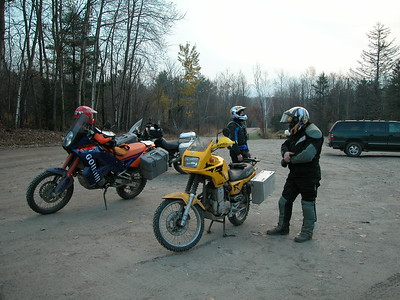 HazenBayleynov05