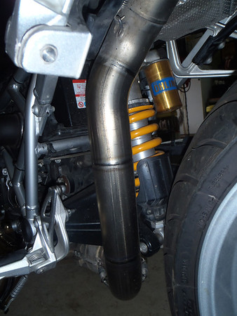 header pipes