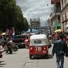 Totonicapan, GuatemalaTotonicapan, Guatemala