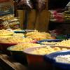 Mercado Xela