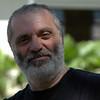 "Allesandro   <a href=""http://www.alessandromoruzzi.org/"">http://www.alessandromoruzzi.org/</a>"