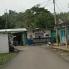 Puerto Lindo, Panama
