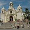 San Pedro Pochulta
