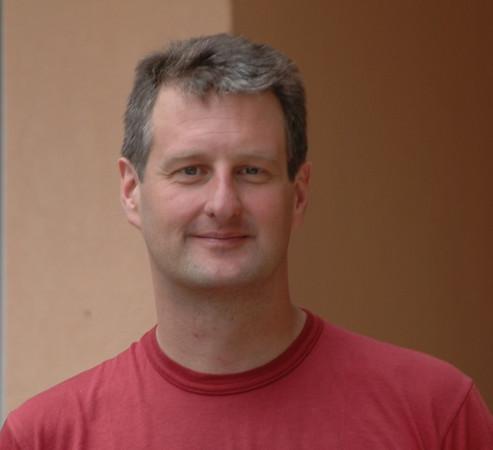 Mike    (bouldergeek)<br /> Nuevo amigo en Xela, motociclista viajero desde América, Mexico y Centro América.  Talvéz también Colombia.