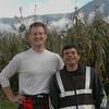 Mike & Alberto
