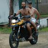 """Carlo & Fernando   <a href=""""http://gonepenguin.com"""">http://gonepenguin.com</a>"""