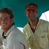 Ryan & Cory