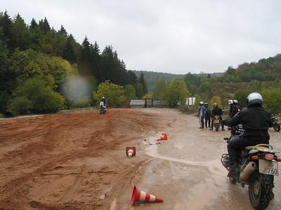 Hechlingen '03