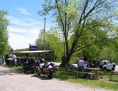 Heid's Open House, may 26, 2007d