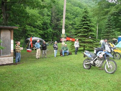 Andy, Ken_WVHills, jagdkampf, SScratch, Mark from F-burg, aganon & Goldentaco.