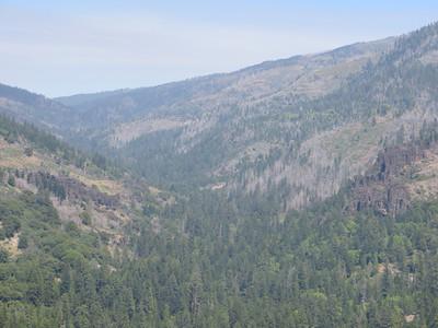Humbug Valley 5-2-13