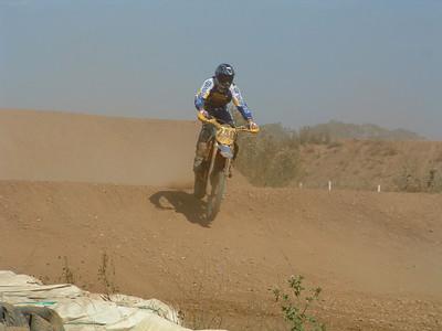 2003_08_02 Armthorpe MX