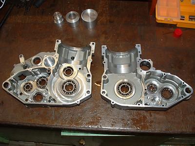 2003_08_08-23 400cc Husaberg Engine