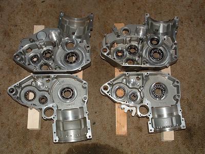 2003_08_08 Smith Supermono Engine