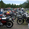Concours lineup