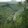 Grand Canyon of PA