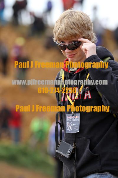 IMG_3211_Erik Freeman_USA