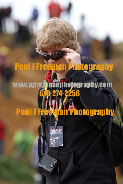 IMG_3210_Erik Freeman_USA