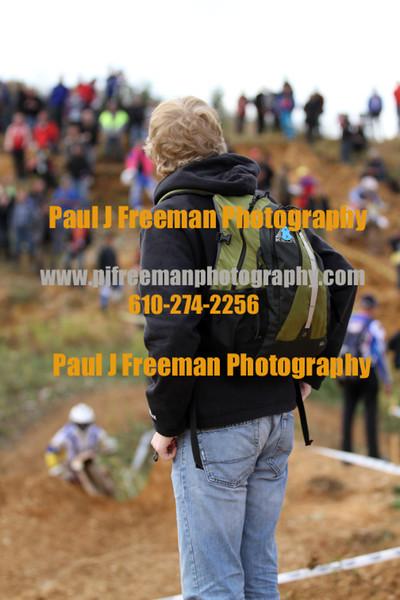 IMG_3200_Erik Freeman_USA