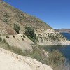 Day 2 Anderson Creek Reservoir