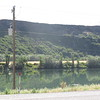 Day 2 One Thousand  Springs Idaho