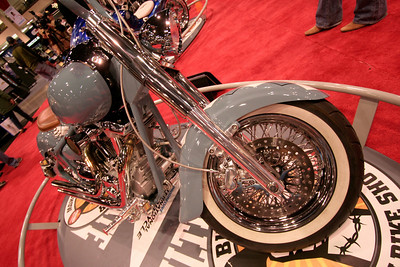 seattle-motorcycle-show-2010-9819