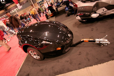 seattle-motorcycle-show-2010-9812