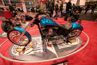 seattle-motorcycle-show-2010-9841