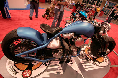 seattle-motorcycle-show-2010-9827